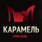 strip54.ru