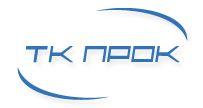 tkprok.ru logo