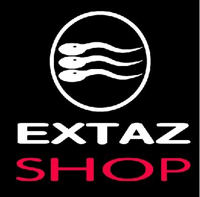 www.extazshop.ru