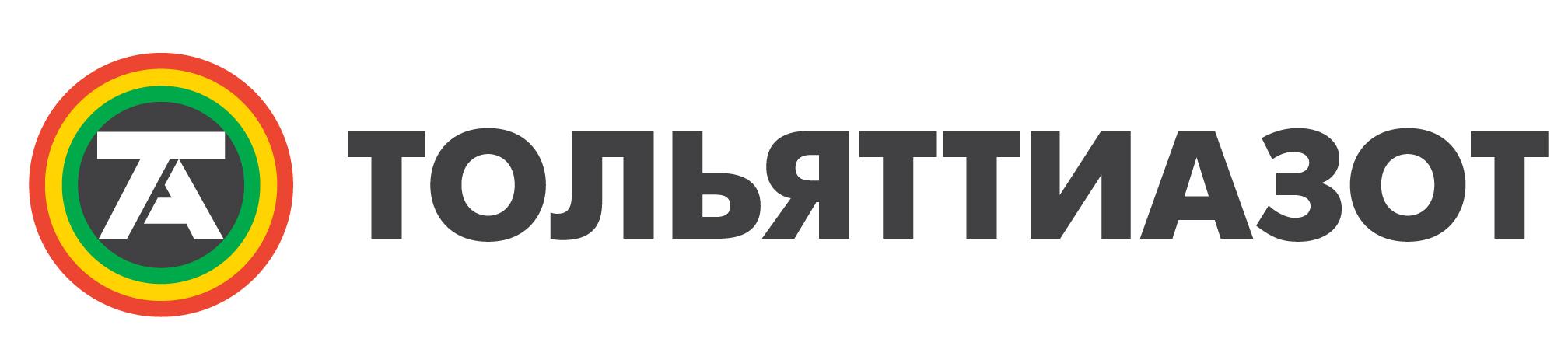 TolAzot_logo