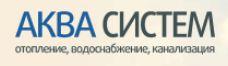 akvasistem.ru logo
