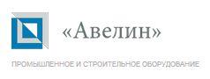 avprom.su