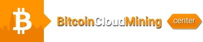 bitcoincloudmining