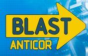blastanticor.ru