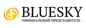 blueskynail.ru
