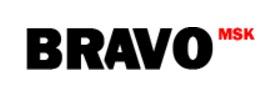 bravomsk