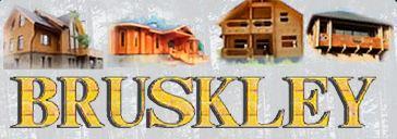 bruskley.ru logo