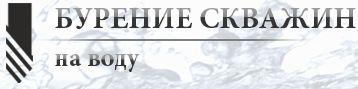 bur4.ru logo