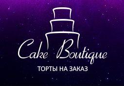 cake-boutique.ru