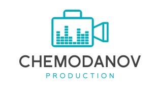 chemodanov-production.ru