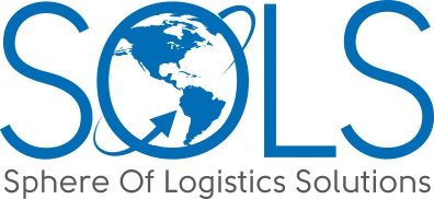 companysols logo