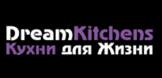 dreamkitchens.ru