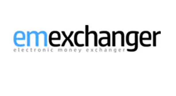 emexchanger