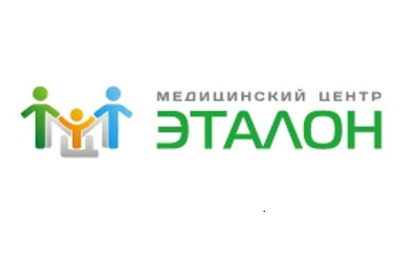 etalonmc.ru