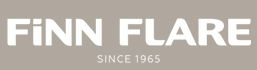 finn-flare.ru