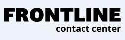 frontline-cc logo