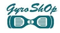 gyroshopspb logo