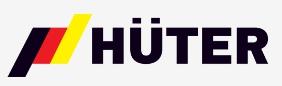 huter-tbk