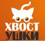 hvostushki.ru