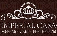 imperial-casa.ru