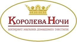 korolevanochi logo