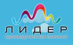 lider-pc.ru