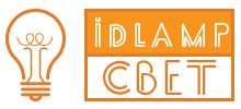 logotip_idlamp1