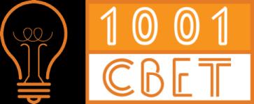 logotip_logo_1001_kriv