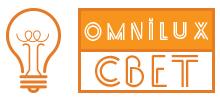 logotip_omnilux