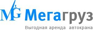 megagruz logo