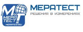 meratest.ru