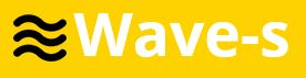 moyka-wave logo