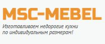 msc-mebel.ru