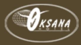 oksana-hotel.com