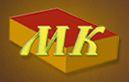 ooomik logo