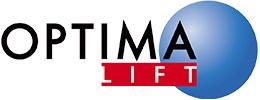 optimalift logo