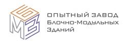 ozbmz.ru