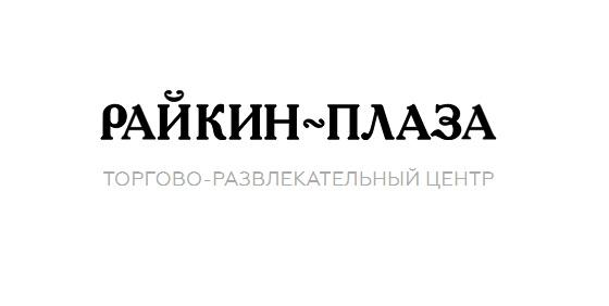 raikinplaza.ru