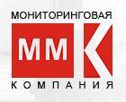 shtorm333.ru