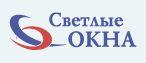svetokna logo
