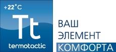 termotactic.ru