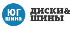 ug-shina.ru