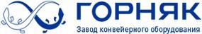 zavodko.ru logo
