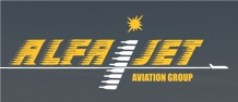 Авиаперевозки грузов компанией Alfa-Jet Услуги по организации перевозок грузов воздушным транспортом Транспортные авиаперевозки - Mozilla Firefox.jpg