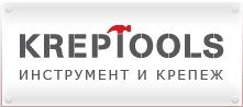 KrepTools