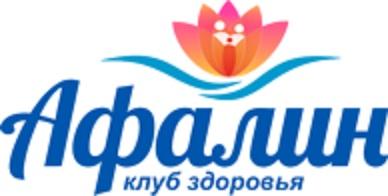 afalin26.ru
