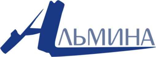 almina.ru