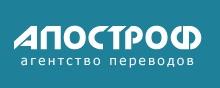 apostroph.ru