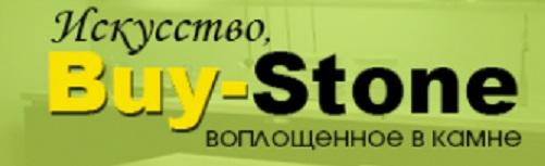buy-stone.ru