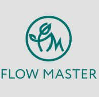 flowmaster.moscow